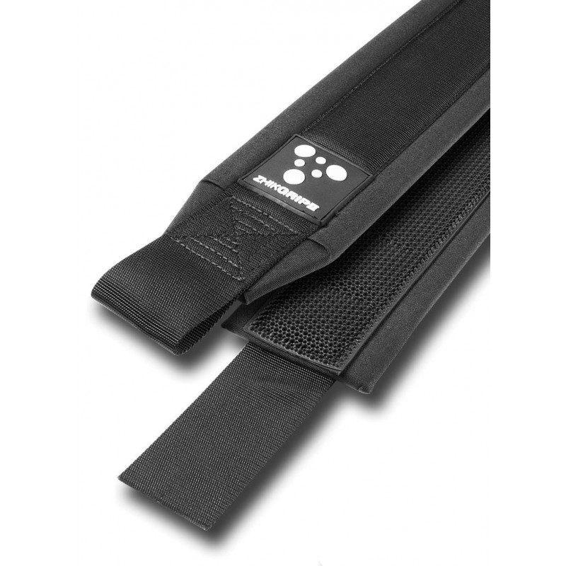 Hiking strap for 470 V2   Picksea