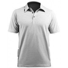 Polo Cotton short sleeves