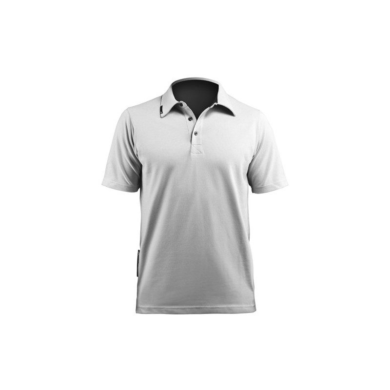 Polo Cotton short sleeves   Picksea