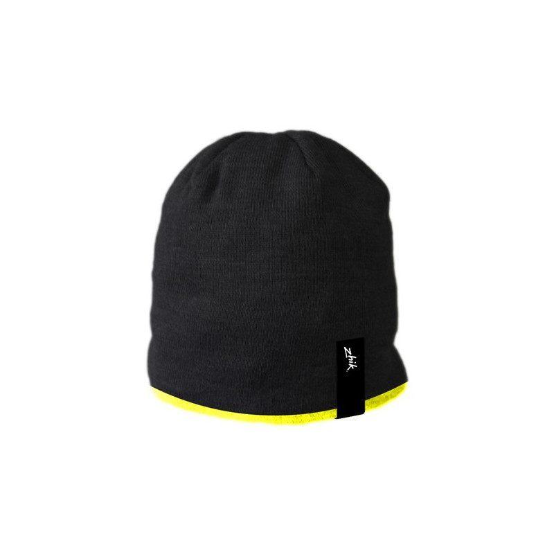 Bonnet reversible Hi Vis