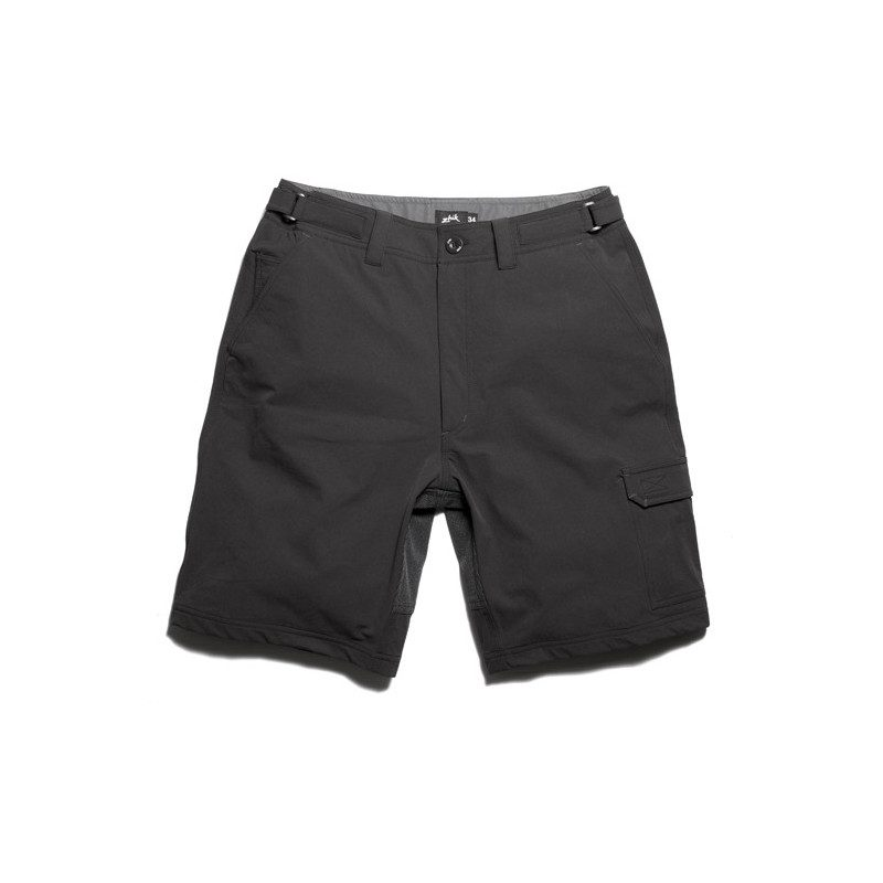 DeckShort ZK Waterproof Short | Picksea