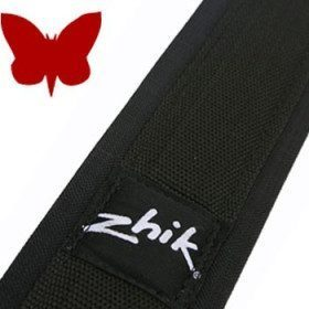 Hiking straps for Moth
