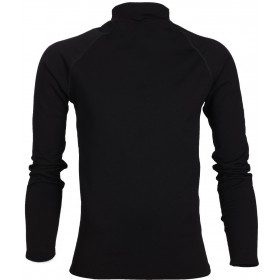 Pull sous-couche Ontario Activ