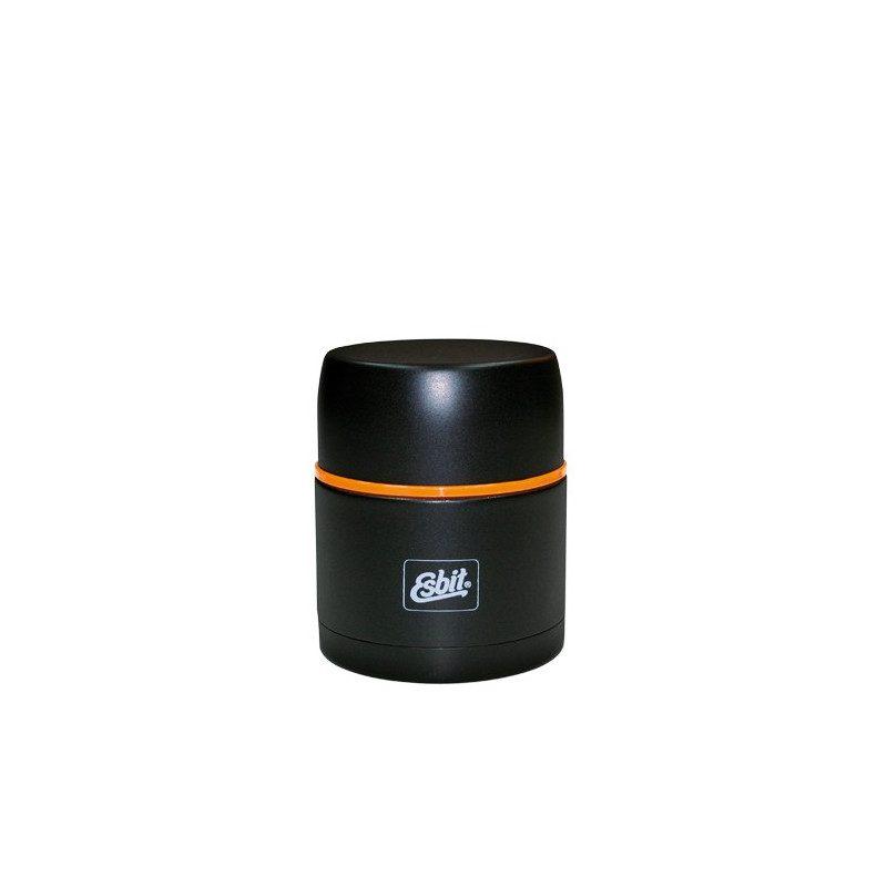 Thermos à nourriture 500 ml | Picksea