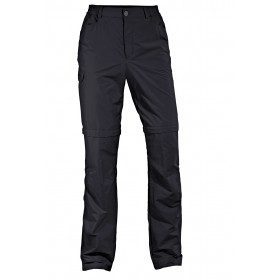 Birch ZO Pants for Men