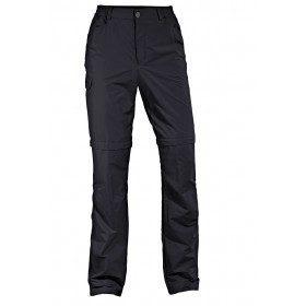 Pantalon Birch ZO Homme