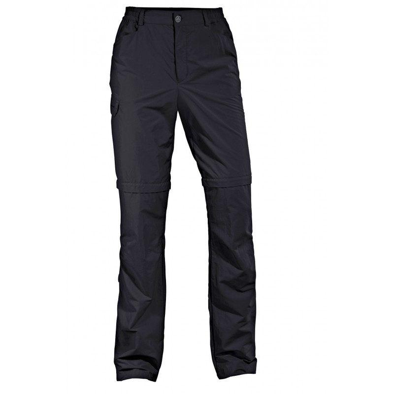Pantalon Birch ZO Homme   Picksea