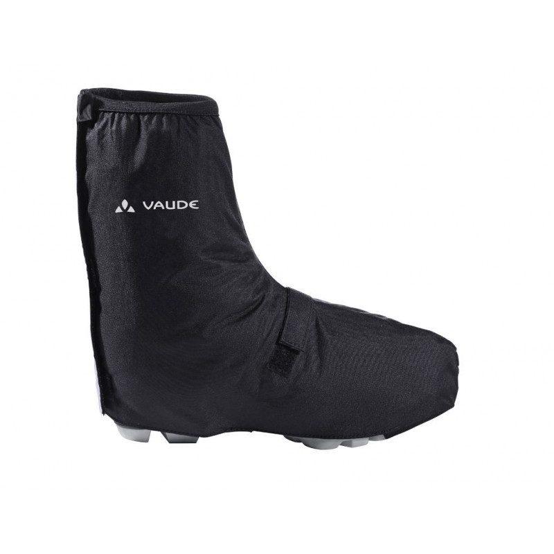Bike Gaiter Shoe Protectors Short | Picksea