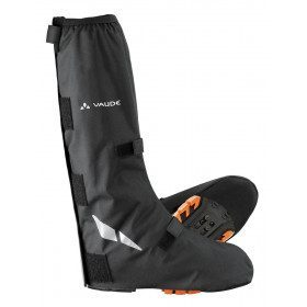 Bike Gaiter Long Shoe...