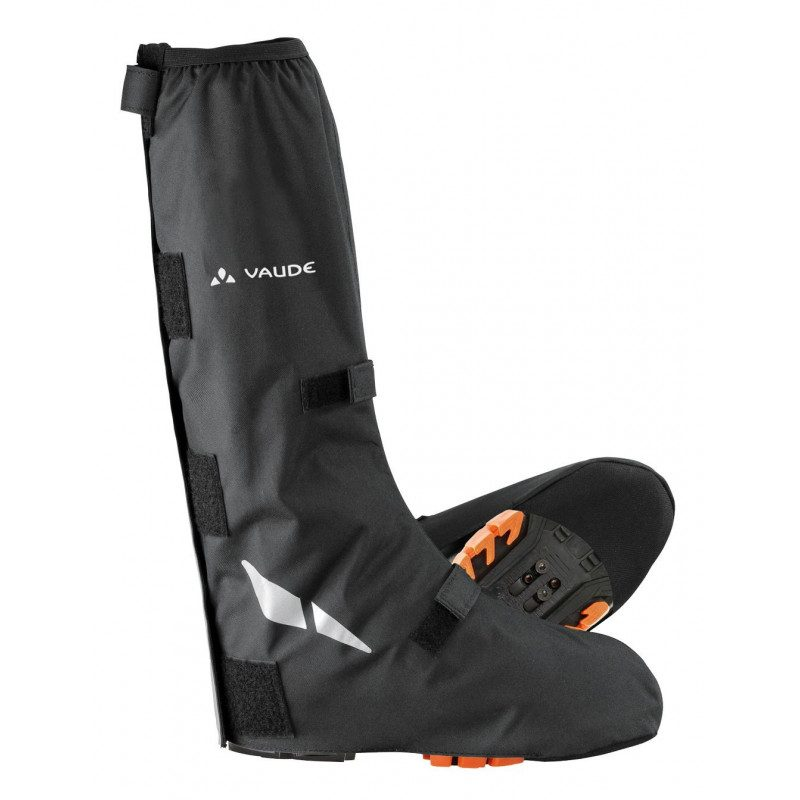 Protections chaussures Bike Gaiter Long | Picksea