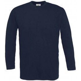 Branded Cotton Tee Shirt