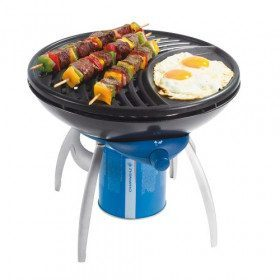 Réchaud Party Grill