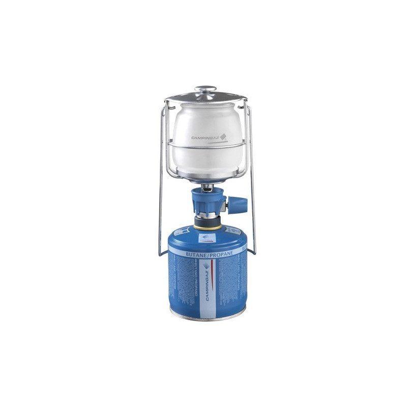 Lampe à gaz Lumogaz Plus | Picksea