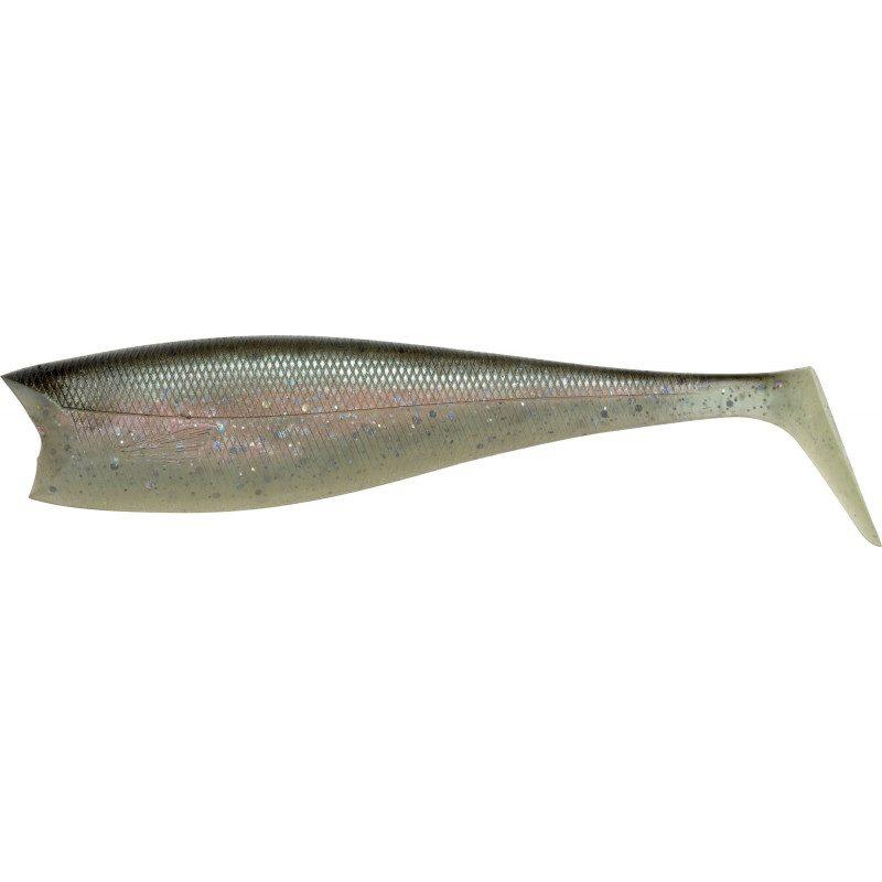 Nitro Shad Lure   Picksea