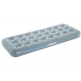 Matelas gonflable Simple...