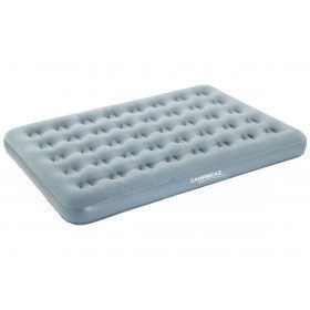 Matelas gonflable Double...