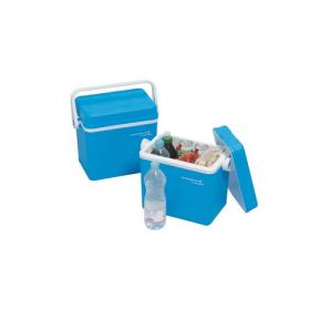 CampinGaz Extreme Cooler