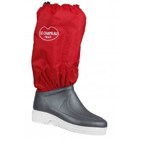 Neptune Neo Offshore Boots