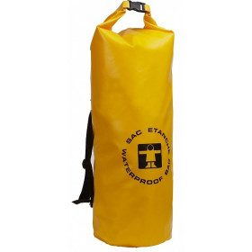 Waterproof bag 100 liters N5