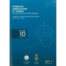 Ouvrage 1D : Symboles et...