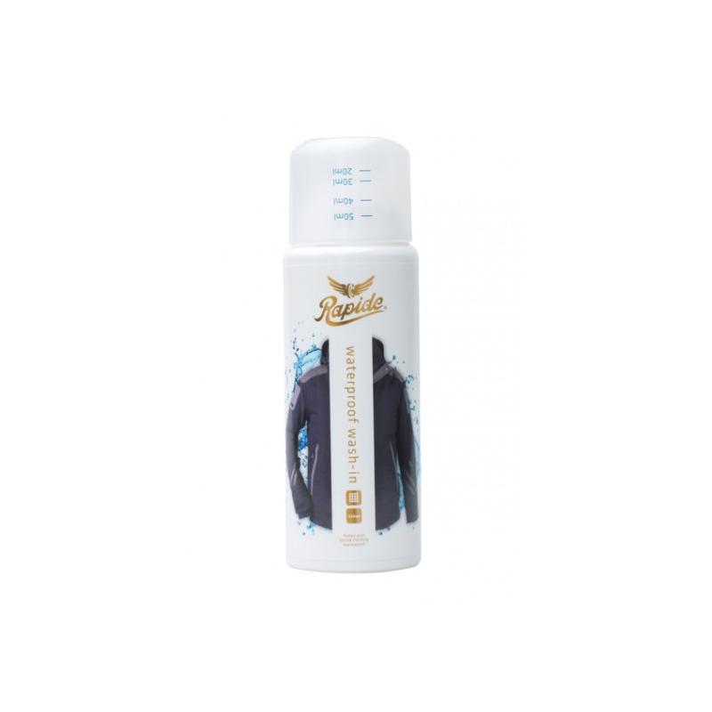 Imperméabilisant Tex Waterproof Wash-in