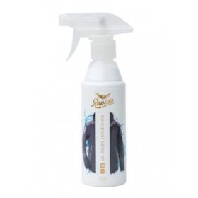 Tex Waterproof Spray-on 300 ml