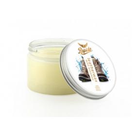 Cire Leatherwax 50 ml