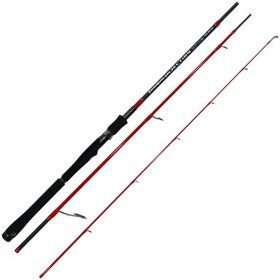 INJECTION SP 73 M TRAVEL rod
