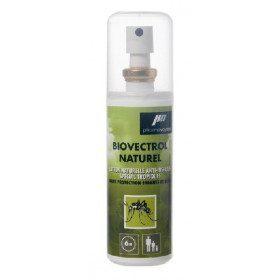 Biovectrol Natural insect...