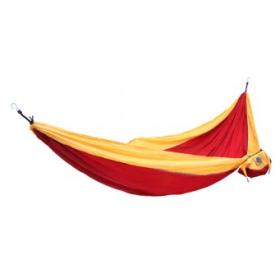 Hamac Parachute Simple