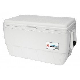 Marine Ultra 25/36/48 cooler