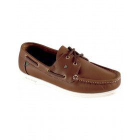 Chaussures bateau Admirals
