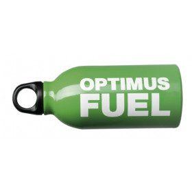 Optimus 0.4L fuel bottle