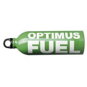 Bouteille de combustible...