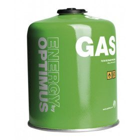 Optimus Gas Cartridge 450 g