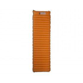 Astro Insulated air mattress