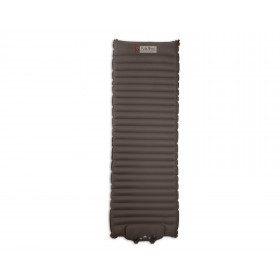 Cosmo Air air mattress