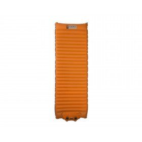 Cosmo Insulated air mattress