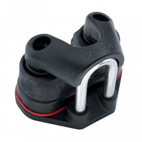 Carbo 365 wedge cleat with...