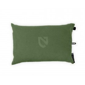 Fillo inflatable pillow