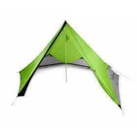 Tente camping Pentalite 4...