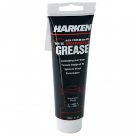 Tube of Grease for Winches...