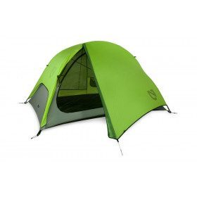 Camping tent Obi 2 places