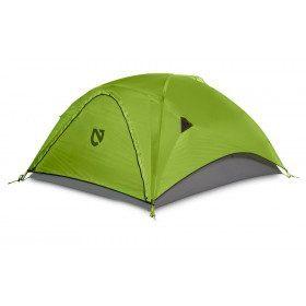 Camping tent Espri LE 3 places