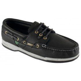 Chaussures bateau Mariner