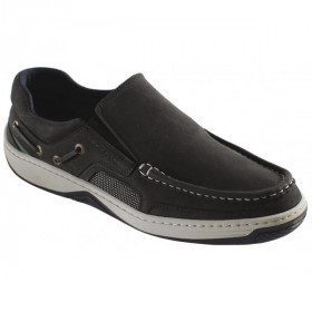 Yacht Boat Shoes