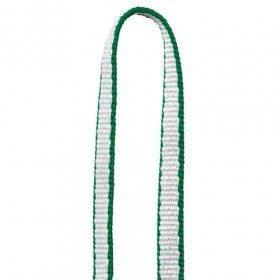 St'Anneau strap ring 24 cm