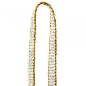St'Anneau strap ring 60 cm