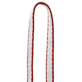 St'Anneau strap ring 120 cm