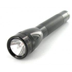 Lampe MAGLITE MINI R6
